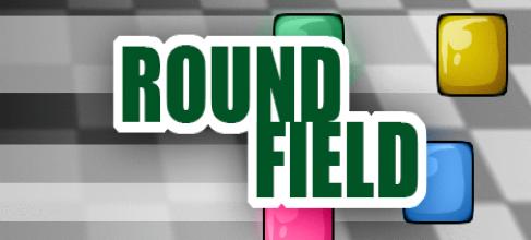 Round Field