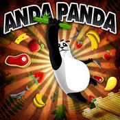 Anda Panda