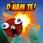 Dinamite