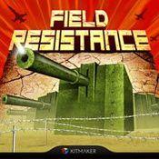 Field Resistance