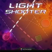 Light Shooter