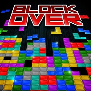 Block Over