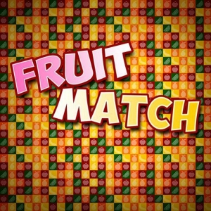 Fruit Match - Free