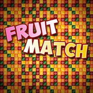 Fruit Match - Free